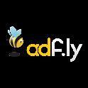 Adfly Link Generator