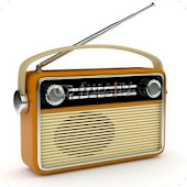 All India Radio on Mobile
