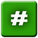 Simple Irc icon