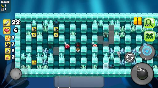 Bomber Friends 4.01 screenshots 6