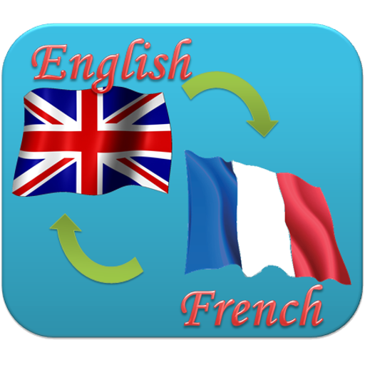 French to english google