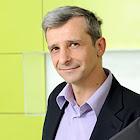 Bertrand Duprez
