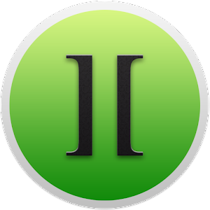 Helio UI (Donate) Icon Pack apk