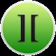Helio UI (Donate) Icon Pack v1.2