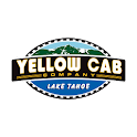 Yellow Cab Lake Tahoe icon