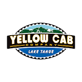 Yellow Cab Lake Tahoe