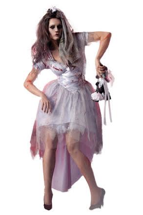 Zombiebrud
