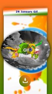 Latest 2018 Republic GIF - náhled