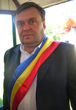 Photo: Alcalde de Moldovita