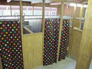 Photo: Omikse Bathhouse: