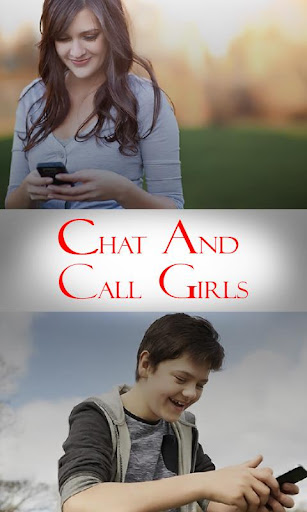 online call girl