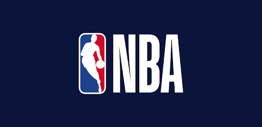 Nba Official App Apps On Google Play