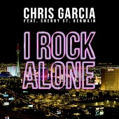 I Rock Alone (Radio Edit Extended) (feat. Sherry St Germain)
