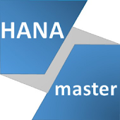 HANA master certification