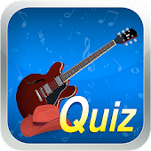 Country Music Trivia Game