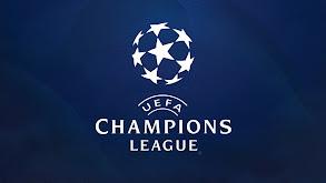UEFA Champions League Soccer thumbnail