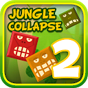Jungle Collapse 2 PRO