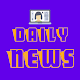 Daily News:English News Today, Current Latest News for PC-Windows 7,8,10 and Mac