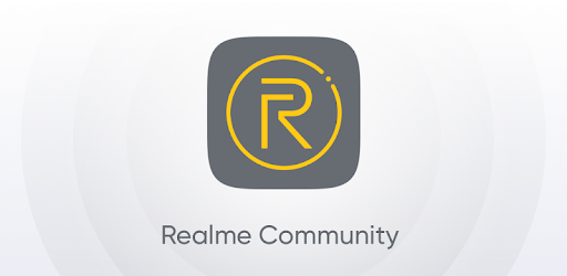 realme Community – Apps on Google Play