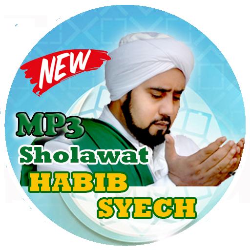 Dwonlod Lagu Jeni Solo Mp3: Download Lagu Sholawat Habib Syech Solo For PC