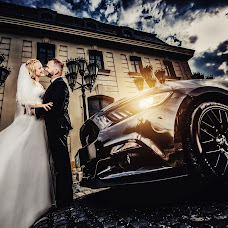 Fotografo di matrimoni Rita Szerdahelyi (szerdahelyirita). Foto del 11.02.2019