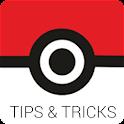 Conseils pour Pokemon GO icon