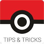Tips for Pokemon GO