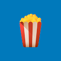 MyFilmLog: My movies and series manager/tracker! icon
