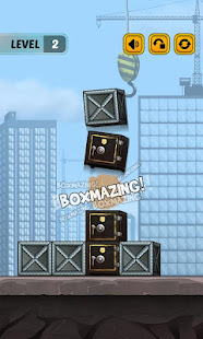 Swap The Box
