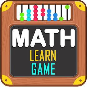 Math Learn Game