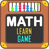 Math Learn Game