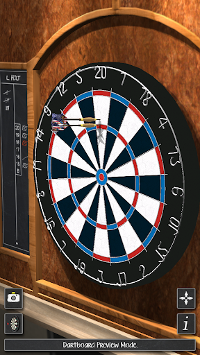 Pro Darts 2020 1.29 screenshots 18