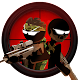Stick Squad: Sniper Battlegrounds (game)