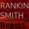 Rankin Smith Report