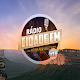 Download Cidade Fm Seabra For PC Windows and Mac