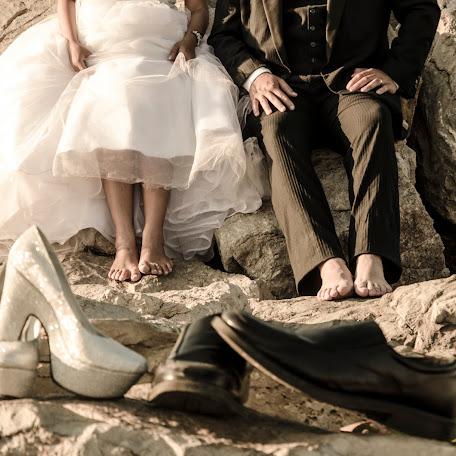 Wedding photographer Arnoldo Astudillo (astudillo). Photo of 07.03.2017