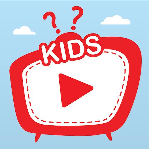 Kids TV Safe Videos and Songs | kiddZtube - Apps en Google Play