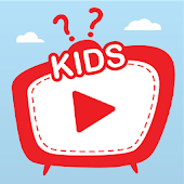 Kids TV Safe Videos and Songs | kiddZtube