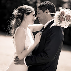 Wedding photographer Matias Izuel (matiasizuel). Photo of 16.09.2015