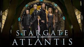 Stargate Atlantis thumbnail