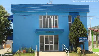 Photo: Prefeitura Municipal de Dores do Rio Preto