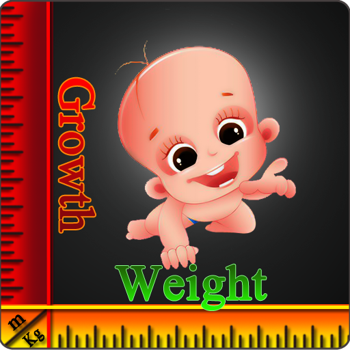 Child Growth Tracker(BMI) Android APK Download Free By Classic_Apps
