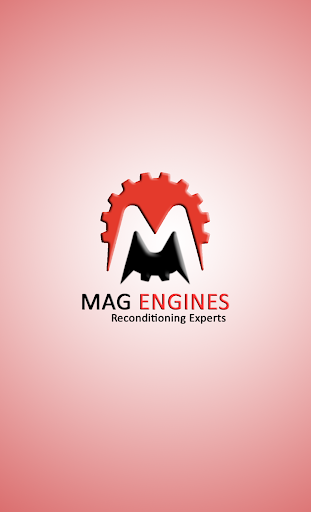 Mag Engines