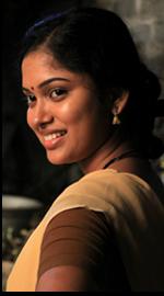 Vandha Mala Priyanka