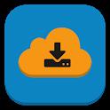 1DM: Fastest Video, Torrent Downloader & Browser icon