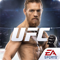 EA SPORTS UFC® icon