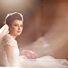 Wedding photographer Dragos Ion (ion). Photo of 21.02.2014