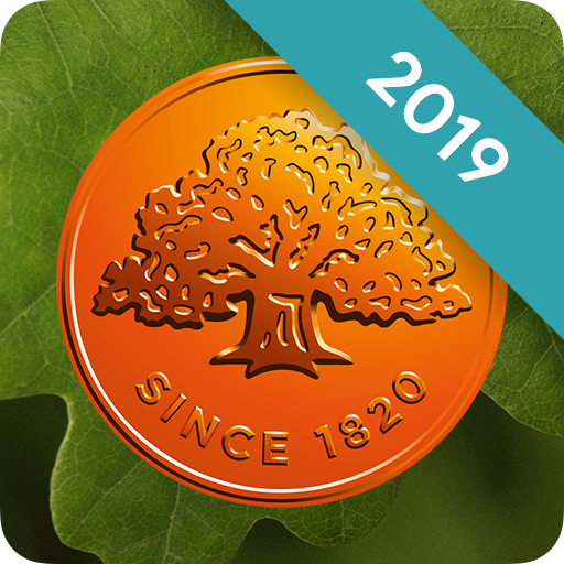 Swedbank 2019 Lietuva file APK for Gaming PC/PS3/PS4 Smart TV
