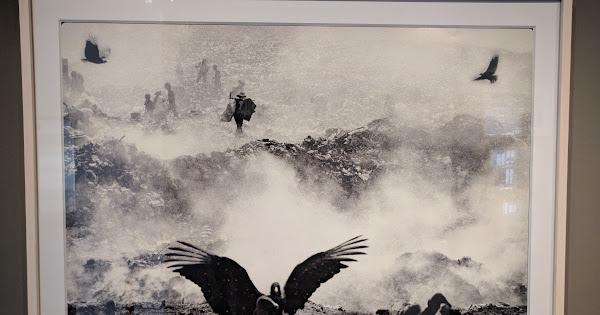 Museo Archivo de la Fotografía, Mexico-Stad · 3 nieuwe foto's toegevoegd aan gedeeld album