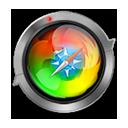 DownloadLiveReload Extension